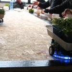 De Food Robots