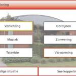 2011-LeoniVanDeSande-OptimizingTheAddedValueAndUsability