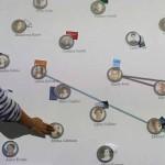 2014-ToveElfferich-DesignForSocialInteraction