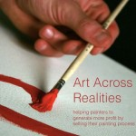 Art Across Realities