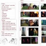 2015-MarijaNakevska-InteractiveStoryTelling