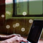 2013-JingGu-OfficeEcosystem